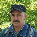 Иван Гончаров, Мастер универсал в Биробиджане / окМастерок