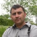 Игорь Разжавин, Электрик - Сантехник в Биробиджане / окМастерок